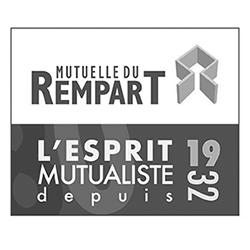 MUTUELLE DU REMPART