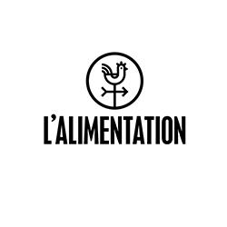 CONCEPT STORE L'ALIMENTATION