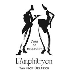 L'AMPHITRYON