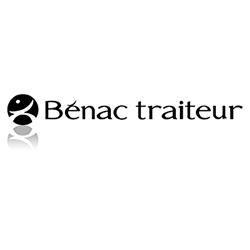BENAC TRAITEUR