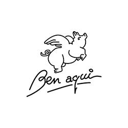 BEN AQUI