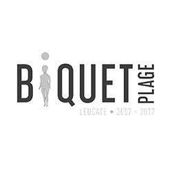 BIQUET PLAGE