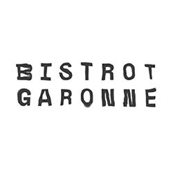 BISTROT GARONNE