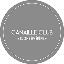 CANAILLE CLUB