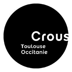CROUS TOULOUSE