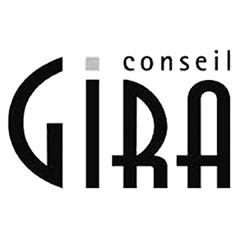 GIRA CONSEIL