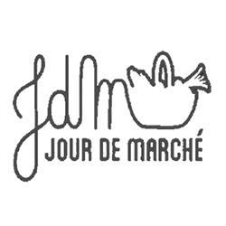 JOUR DE MARCHE