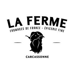 LA FERME DE CARCASSONNE