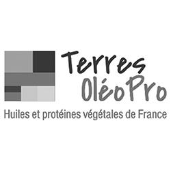 TERRES OLÉOPRO