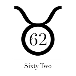 LE SIXTY TWO
