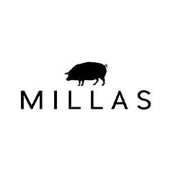 MILLAS