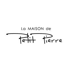 LA MAISON DE PETIT PIERRE