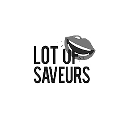 LOT OF SAVEURS