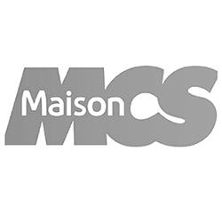 MCS MAISON