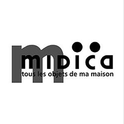 MIDICA