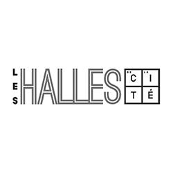 HALLES DE LA CITE