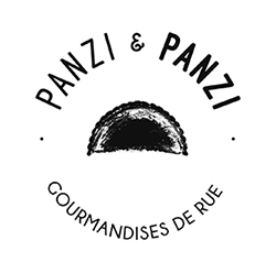 PANZI PANZI