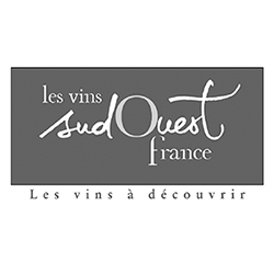 LES VINS SUD OUEST FRANCE